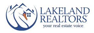 Lakeland Board Of Realtors